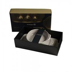 Aperitivo Gift Set 3 dlg Tapenade  - Emile Henry