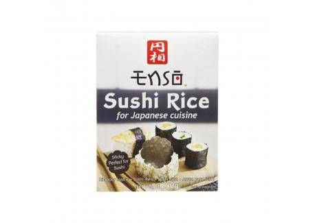 Kit Sushi - Enso