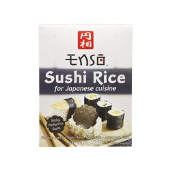Riz à Sushi 250 g - Enso