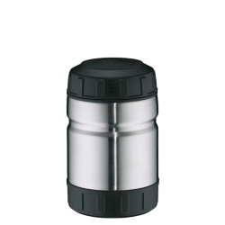 Bento Isotherme Inox 0.75L - Alfi