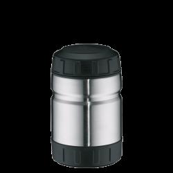 Isothermische Bento Box RVS 0.75L - Alfi
