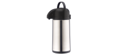 Koffie Thermos RVS 2.5L