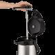 Koffie Thermos RVS 2.5L - Alfi