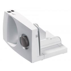 Markant 05 Inklapbaar Electronische Snijmachine - Ritter