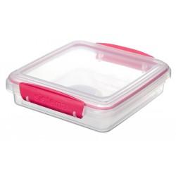 To Go Lunchbox 450 ml  - Sistema