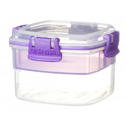 To Go Snack Box 400 ml  - Sistema