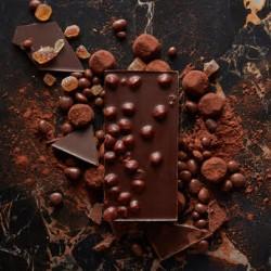 Chocolate Addict 2 !