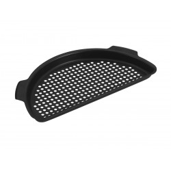 Perforated Half Grid voor Barbecue Large - Big Green Egg
