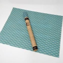 Bee Wrap Uno Rechthoek 30 x 40 cm