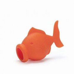 Yolk Fish Séparateur d'Oeuf Poisson - PelegDesign