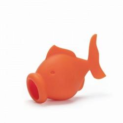 Yolk Fish Vis Eiersplitser - PelegDesign
