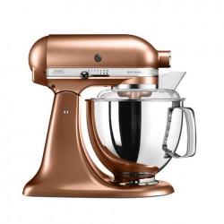 Artisan Mixer-Keukenrobot 5KSM175 Copper - KitchenAid