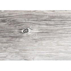 Placemat Pad Woody 4x12 pièces  - Trendform