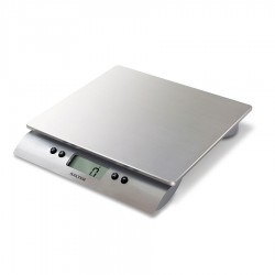 Balance Inox SSSVDR 3013 10 kg  - Salter