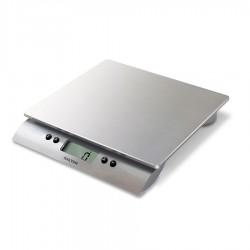 Keukenweegschaal RVS SSSVDR 3013 10 kg - Salter