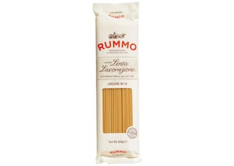 Linguine n° 13 500 g - Rummo