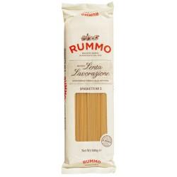 Spaghetti n° 3 500 g - Rummo