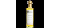 Olijfolie met Witte Truffel 100 ml