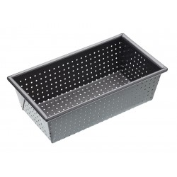 Geperforeerde Broodvorm 21 cm - KitchenCraft