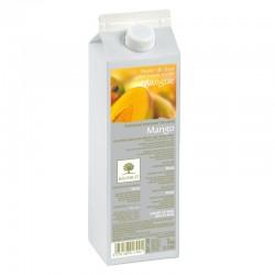 Mangopuree 1kg - Ravifruit