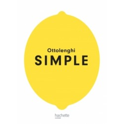 Simple  - Hachette
