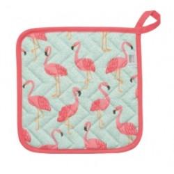 Manique Flamingos  - La Cucina