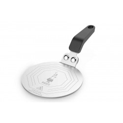 Disque Relais Induction 13 cm  - Bialetti
