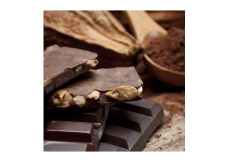 Chocolate Addict !