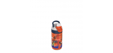 Lagoon Kids Bouteille Hermétique 400 ml Flying Superboy