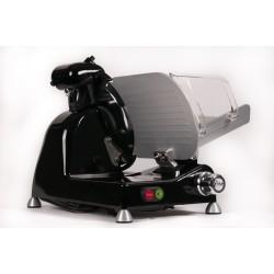Trancheuse Electrique Color 25 Noir  - I-RON