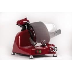 Trancheuse Electrique Color 25 Rouge  - I-RON