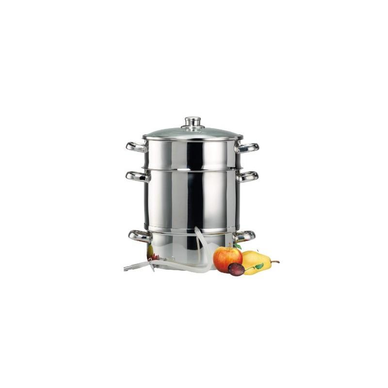 Extracteur De Jus 28 Cm