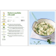 La Cuisine des Petits Chefs - Recettes au Cook Expert  - Magimix