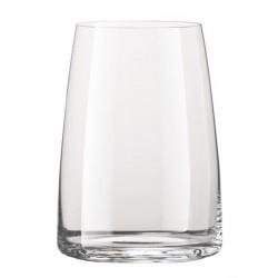Sensa Waterglas 42 (6 stk) - Schott Zwiesel