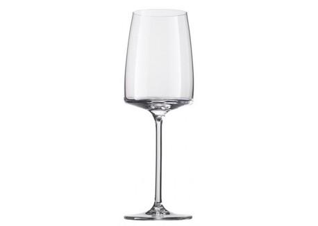 Sensa Wijnglas 2 (6 stk) - Schott Zwiesel