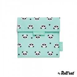 Snackbag Snack n Go Kids Panda