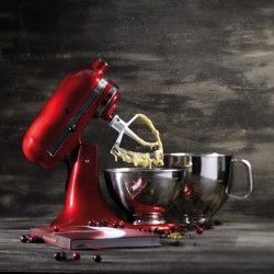 KitchenAid Experience