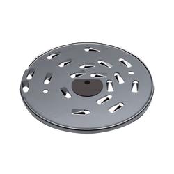 Raspschijf 6 mm - Magimix