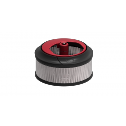 XL Sapextractor Kit - Magimix