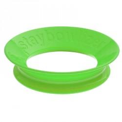 Staybowlizer Vert  - Staybolizer
