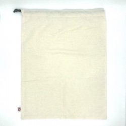 Bulkzak XLarge  45 x 35 cm  - Flax - Stitch