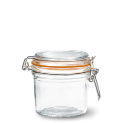 Super Terrine Conserveerpot 350 ml - Le Parfait