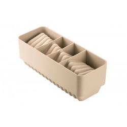 3D Bakvorm Corallo - Silikomart