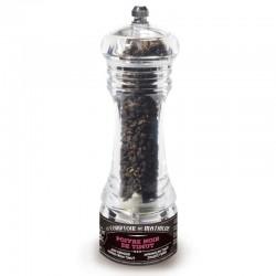 Mini Moulin Poivre Noir du Timut 10 g  - Comptoir de Mathilde