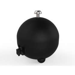 Bag In Box Black Jack 3l  - Laboul