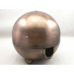 Bag In Box Copper 3l  - Laboul