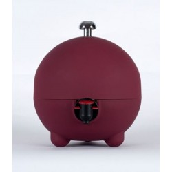 Bag In Box Soft Touch Red Wine - Laboul
