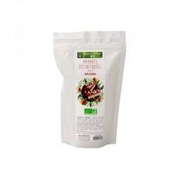 Amandelen Wit Raw Bio 250 g  - Cerf Dellier