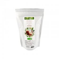 Amandelschaafsel Bio 150 g  - Cerf Dellier