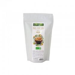 Maïs voor Popcorn Bio 350 g  - Cerf Dellier